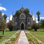 Jansenville NG Kerk