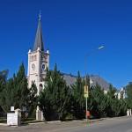 Calvinia Dutch Reformed Church