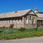 Nieuwoudtville Primary School