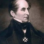 Sir George Thomas Napier