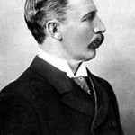 Sir Walter Hely Hutchinson