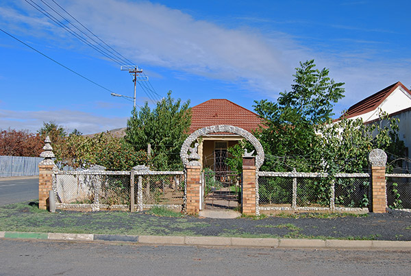 Touws River South Africa  city photo : Accommodation in Touws River The Karoo, South Africa