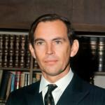 Christiaan Barnard - heart transplant pioneer