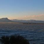 Nqweba Dam
