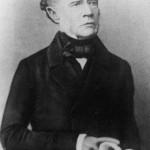 Sir Andries Stockenström
