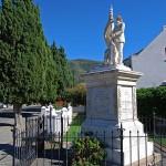 Anglo Boer War Memorial