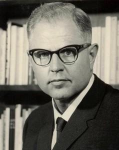 Ernst van Heerden