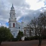 Pearston NG Kerk