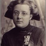 Fransie Pienaar