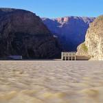 Gamkapoort Dam