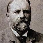 Thomas Bain