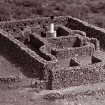 Jansenville Fort