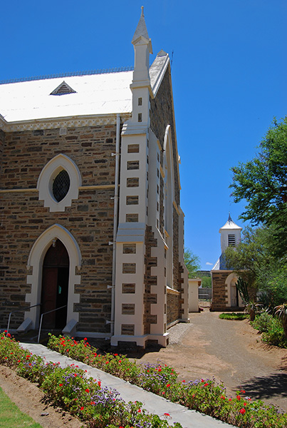 Jansenville South Africa  city pictures gallery : Jansenville The Karoo, South Africa