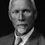 Jan Smuts, Prime Minister of the Union of South Africa