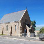 Noupoort Presbyterian Church