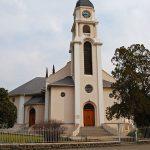 Petrusville NG Kerk
