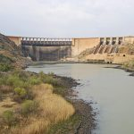 Vanderkloof Dam