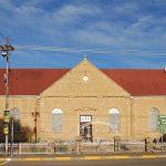 Philipstown Gereformeerde Kerk